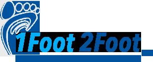 1Foot 2Foot