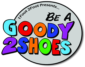 goody shoes