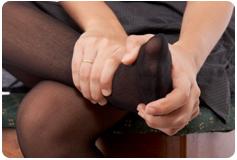 chesapeake va podiatrist for at home bunion relief