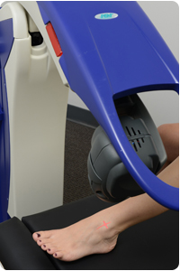 mls-laser-therapy-to-therapy-reduce-inflammation-and-swelling