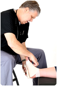 suffolk foot doctors for foot and ankle pain