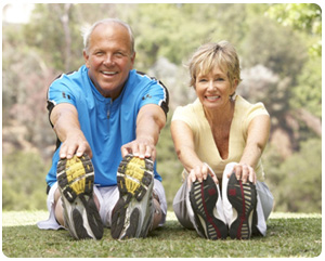 suffolk foot doctors for senior foot care