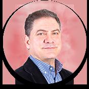 Dr. Marc Barbella